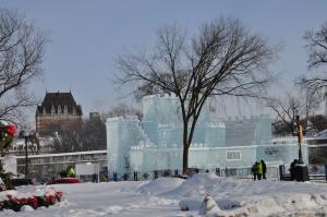 2015 ice castle 2